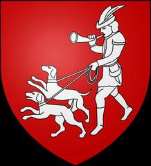 Lacaune