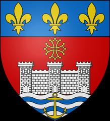 Lavaur